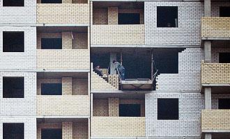 Hi-rise facade_330x200