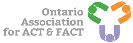 Ontario Association for ACT & FACT