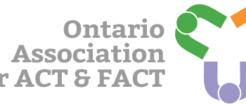 Call for submissions: Ontario F/ACT Conference 2021