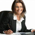 Profile picture of Anne Employer